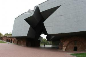Brest Fortress 1