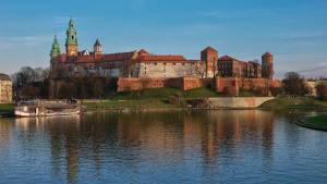 Minsk - Dudutki - Mir - Novogrudok Tour Packages